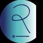Ronja Mößbauer Logo